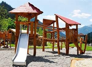Rutsche Kinder Garten : spielkombi h fgen 140 kindergarten geeignet ziegler ~ Articles-book.com Haus und Dekorationen