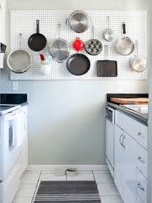 empty kitchen wall ideas decorating empty walls with clutter and creative recycling ideas