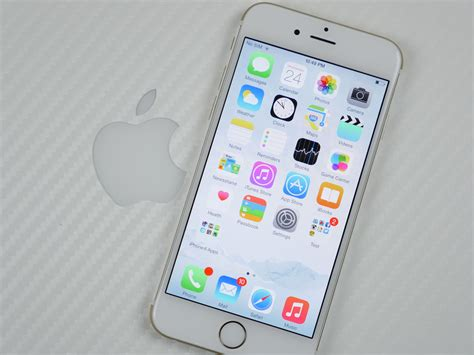 iphone tips top 5 iphone 6 tips and tricks