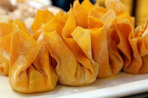 cuisine chinoise traditionnelle cuisine traditionnelle chinoise à plan de cuques hong kong 3