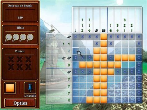 World Mosaics 5 GameHouse