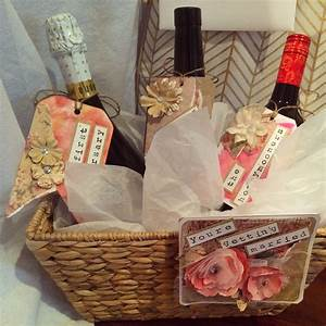 wedding night gift basket india imbusy for With wedding night gift basket