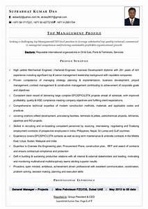 resume blast services With resume blast services