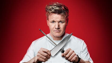 hell s kitchen tv show prime adds 20 reality tv series variety