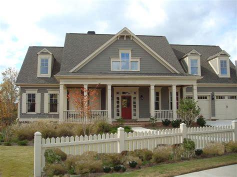 best 25 exterior paint color combinations ideas on