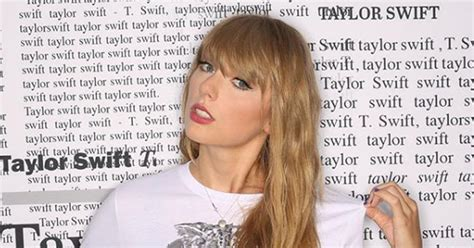 5 Life Lessons To Take From Taylor Swift | Homepage, Life ...