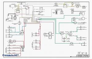 11 Complex Electrical Wiring Diagram Pdf Technique  With