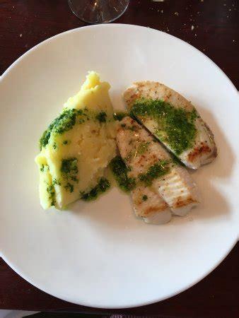 cuisine cherbourg restaurant la satrouille dans cherbourg octeville avec