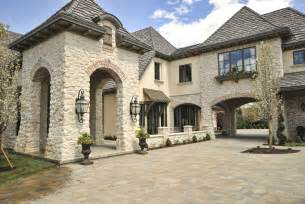 large luxury homes eagle idaho homes for sale build idaho