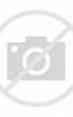LYNSEY BAXTER.ACTRESS.28/08/1998.P15C18A Stock Photo ...