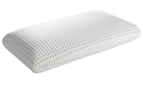 cuscino memory foam prezzi cuscino memory a saponetta ergonomico federa antibatterica