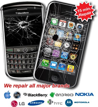 iphone repair chicago contact us
