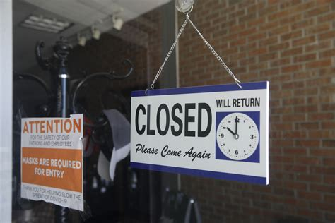U.S. jobless claims rise to 778,000 as pandemic worsens ...