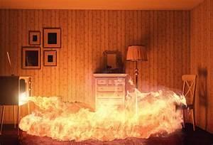 Wolle Zu Heiß Gewaschen Retten : flammschutzmittel damit es nicht zu hei wird lanxess webmagazine ~ Bigdaddyawards.com Haus und Dekorationen