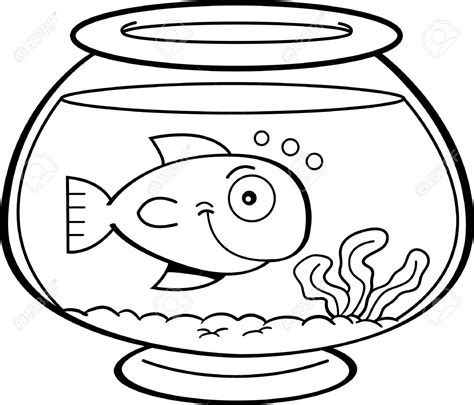 Bowl Clipart Black And White | Free download best Bowl ...