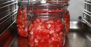 Gläser Zum Einkochen : dampfgarer rezepte tomaten im dampfgarer einkochen ~ Orissabook.com Haus und Dekorationen