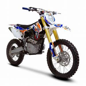 250cc Dirt Bike : m2r 250cc j2 19 16 88cm dirt bike ~ Kayakingforconservation.com Haus und Dekorationen