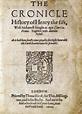 Henry V (play) - Wikipedia