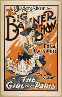 stock graphics high resolution vintage posters free viintage