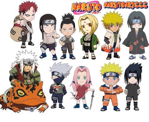 Kumpulan Foto Meme Lucu Naruto