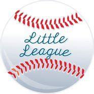 sports clipart  baseball clipart