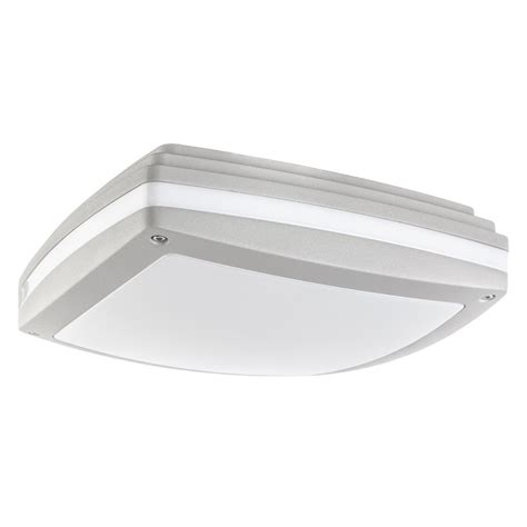 Lade A Faretti by Illuminazione Homega Illuminazione Homega Illuminazione