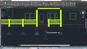 Tips & Tricks: ... Autocad