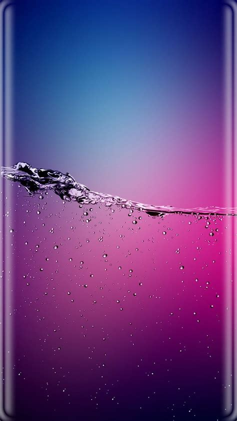S8 Animated Wallpaper - 118 best samsung s8 wallpapers images on