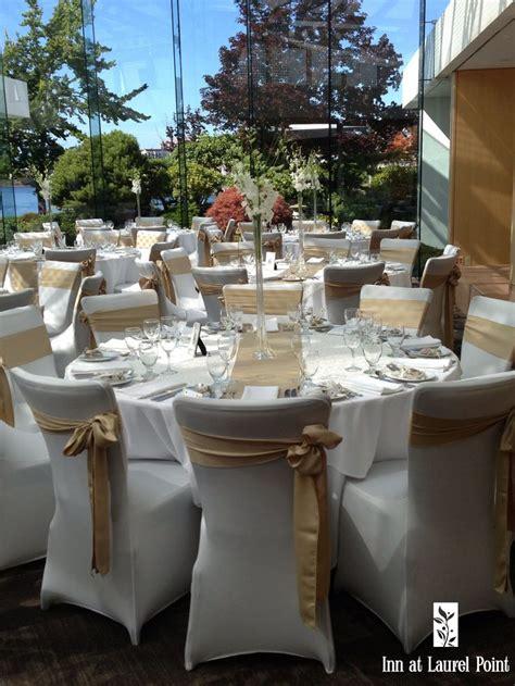 beige wedding decor wedding shades of brown - Beige Wedding Decor