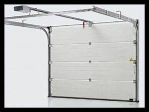 Brico depot porte de garage porte de garage brico depot for Serrure porte de garage basculante brico depot