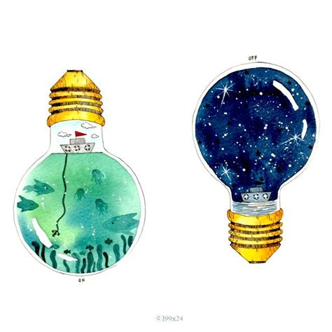 edison light bulb bulb clipart turn the light