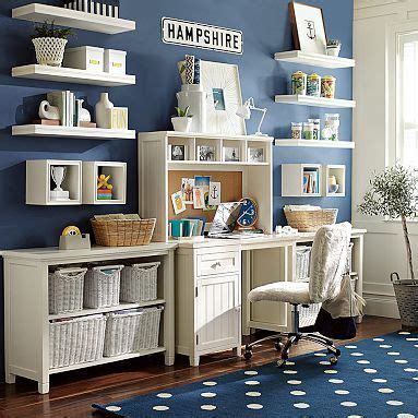 Pottery Barn Desks For Small Spaces by 34 Best Images About Pottery Barn For On