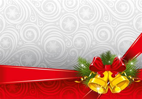 gift card distributors christmas backgrounds pictures wallpaper cave