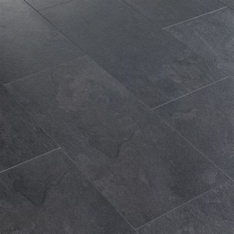 laminate slate tile best 25 black slate floor ideas on pinterest black slate floor tiles slate flooring and