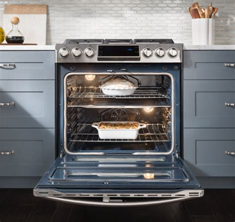 top 10 best samsung stove reviews how to choose 2017