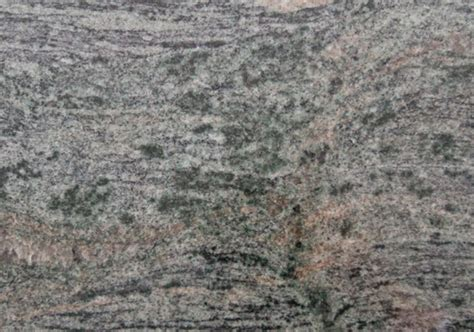 Itagreen Arbeitsplatten  Sensationelle Itagreen Granit