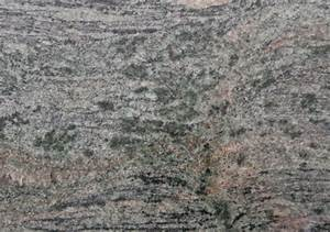 Granit Arbeitsplatten Preise : granit itagreen ~ Michelbontemps.com Haus und Dekorationen