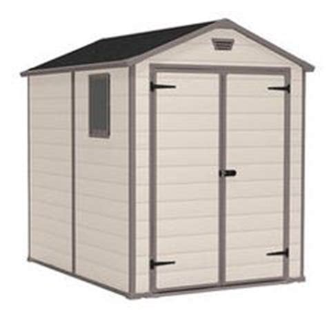 Rubbermaid Storage Sheds Menards by 1000 Images About Garden Shed Options On