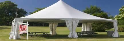 wedding canopy rental marquee tents for sale kelowna bc kelowna tent sales