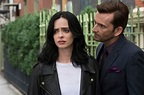 Jessica Jones Season 3: More Updates About Cast And Others!