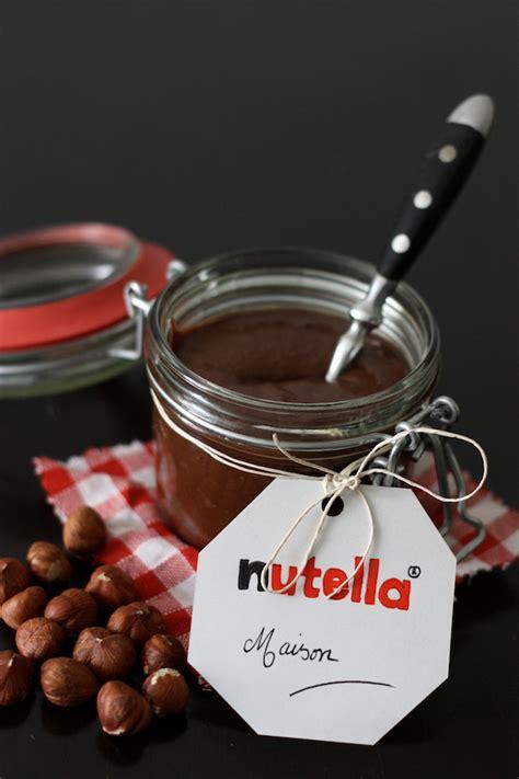 nutella maison cuisine en sc 232 ne le cuisine de barth 233 l 233 my cot 233 maison fr