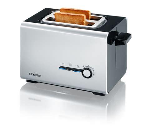 toaster und eierkocher severin pr 228 sentiert neue fr 252 hst 252 cksserie style stilecht fr 252 hst 252 cken kaffemaschine