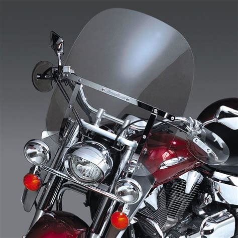 Suzuki Motorcycle Windshields by Motorcycle Windshields Moto Leather Motorcycle Windshields