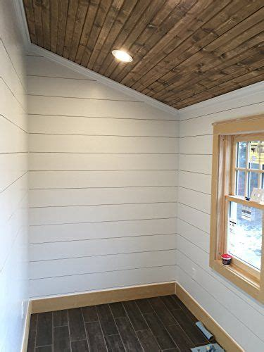Cheap Shiplap Siding by Pin By Ellis On Ideas For The House In 2019