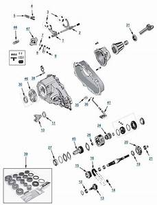wiring diagrams jeep grand cherokee 2000 get free image With vacuum switch np231 transfer case 53001101 for jeep dodge pickup truck