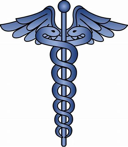 Doctor Medical Clipart Clip Library