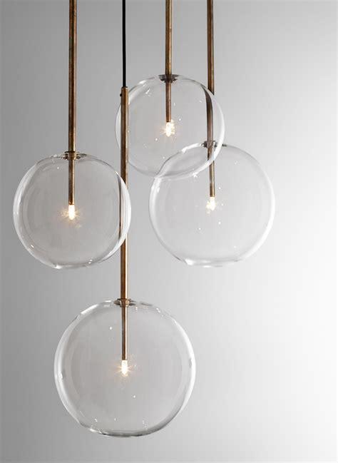 eclairage led cuisine ikea bolle sola éclairage général de gallotti radice architonic