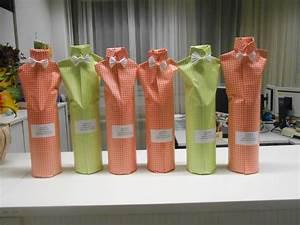 Mehrere Flaschen Als Geschenk Verpacken : punkt januar 2015 ~ A.2002-acura-tl-radio.info Haus und Dekorationen