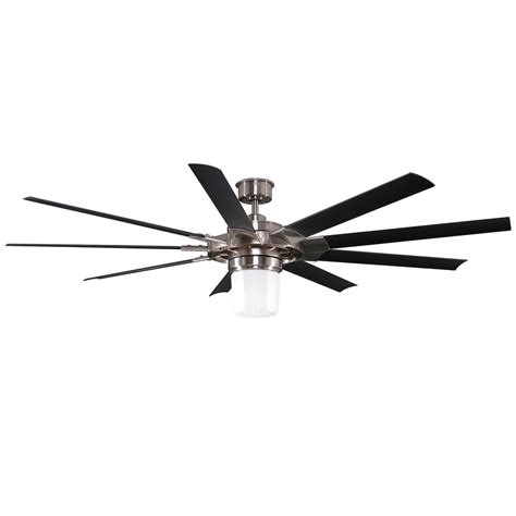 large ceiling fans for high ceilings ceiling amusing 72 inch ceiling fans with lights large