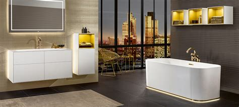 Sockelleisten Bad by Bath And Wellness Products For Your Home Villeroy Boch